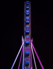 Giant Wheel 55