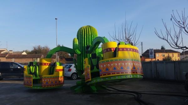 Fiesta Mexicana 3x4 (1)