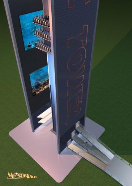 SKY MOVIE TOWER 96 SEATS 12 SCREENS (1)