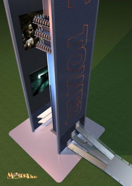 SKY MOVIE TOWER 96 SEATS 12 SCREENS (2)