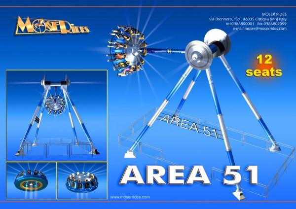 Sidewinder a51-12-seats-02
